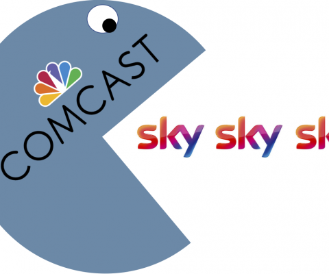 After a tough fight, Comcast buys Sky for $33 billion