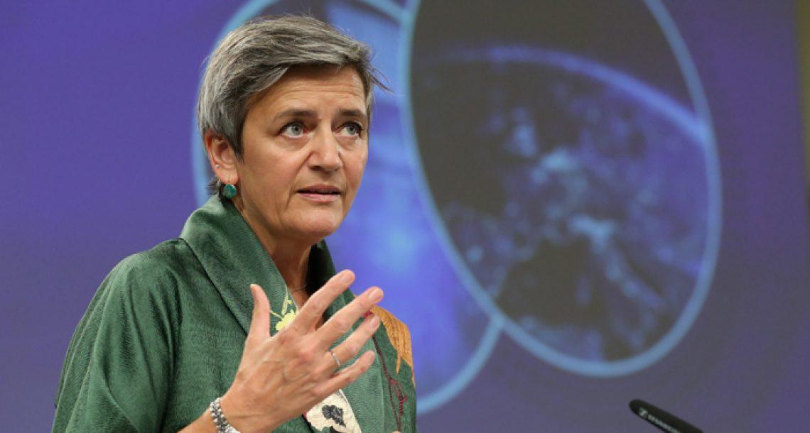 La Commission Européenne s'interroge sur la fin des cookies tiers sur Chrome