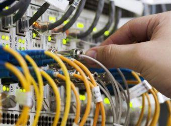 Cloud computing: AWS se lance dans le marché des commutateurs réseau