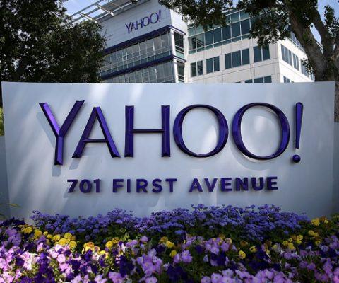 Compromission de comptes Yahoo: Verizon passe à la caisse