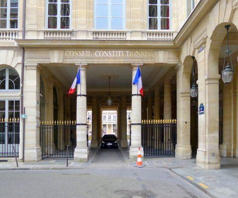 France: pourquoi le Conseil Constitutionnel a invalidé la «Taxe Google»?