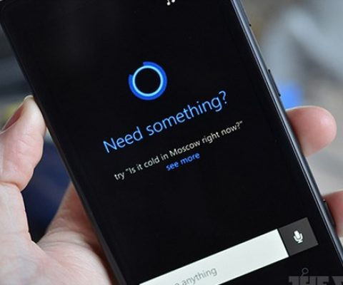 Microsoft search guru Frank Fuchs talks Cortana & the future of search