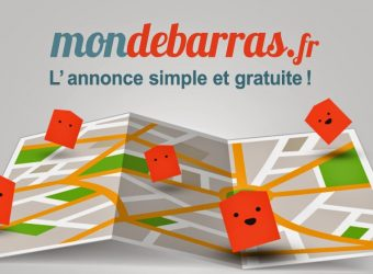 Looking to shake-up the online classifieds space, mondebarras.fr raises €2.1 million
