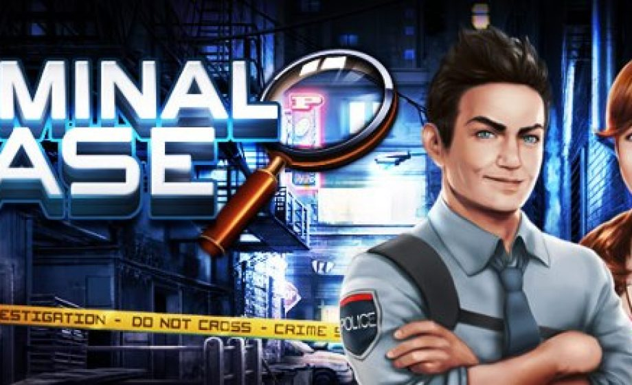 Founder Interview: Pretty Simple's Corentin Raux on building on Criminal Case's massive success