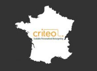 Former Living Social COO joins Criteo as Chief Revenue Officer