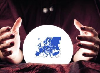 5 smart European VC predictions for 2016