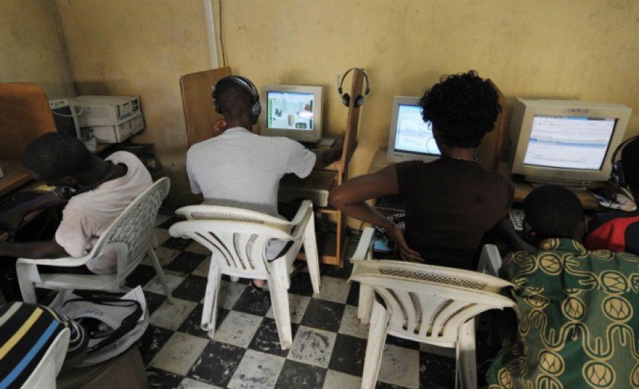 Cyberattaques en Afrique de l'Ouest: histoire et techniques