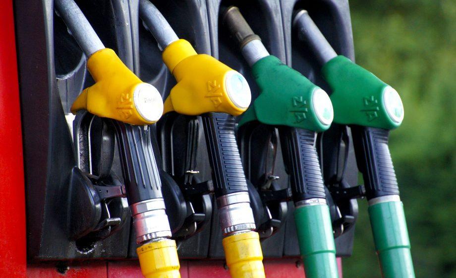 Cyberattaques: les pompes à essence, nouveau maillon faible de l'IoT?