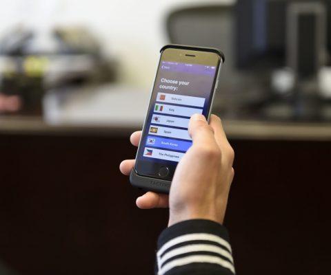 La dernière tendance de la cybercriminalité: l'échange de carte SIM