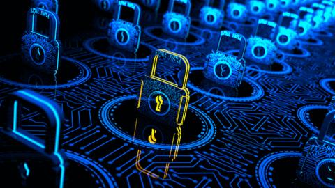 La cybersécurité: préoccupation numéro 1 des PDG