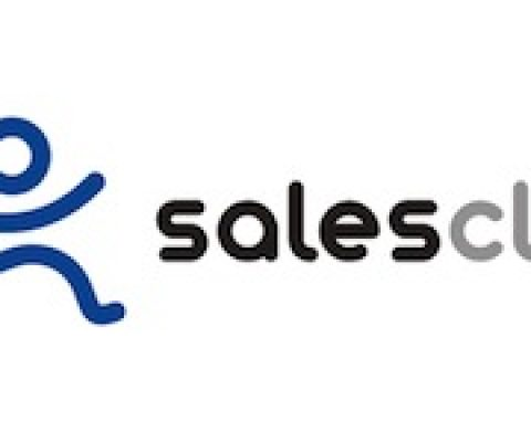 SalesClic launches real-time forecast accuracy & announces US partnership