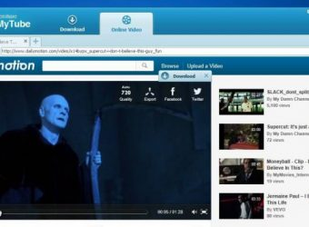 Dailymotion turns towards Asia with potential investment from Hong Kong's PCCW