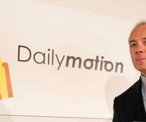 After failed Yahoo acquisition, Orange will invest another €30 million in Dailymotion