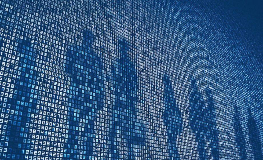 My Data Is Rich: revendre ses propres données personnelles, vraiment?