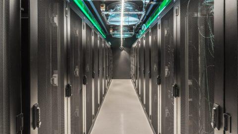 Comment convertir les data-centers aux économies d'énergie?