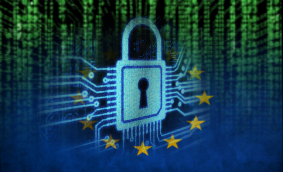 What every CEO needs to know about data privacy in France
