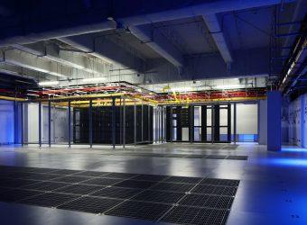 Datacenters: le gouvernement rêve la France en numéro 1 européen