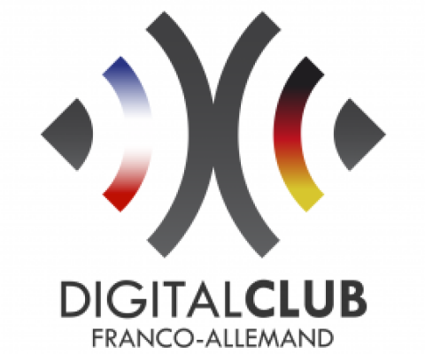 The French-German relationship in the digital age: Going from local to international
