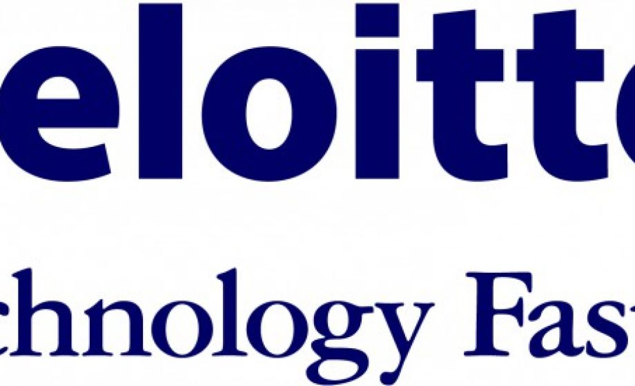 Deloitte opens applications for its Fast 50 Technology companies in France