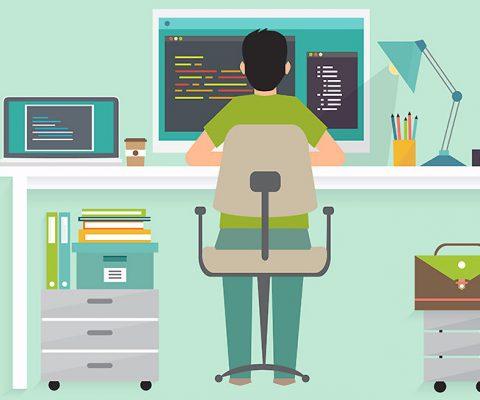 Y Combinator: the worst developers stories