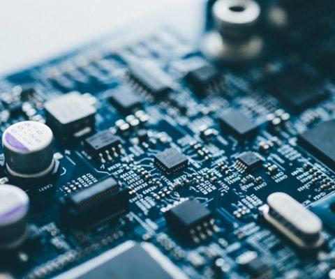 Différend commercial Corée du Sud-Japon: de bonnes nouvelles pour Samsung