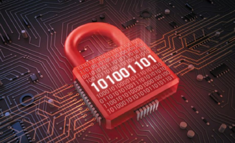 Cryptosense raises €700K to help banks improve digital security by simulating breaches