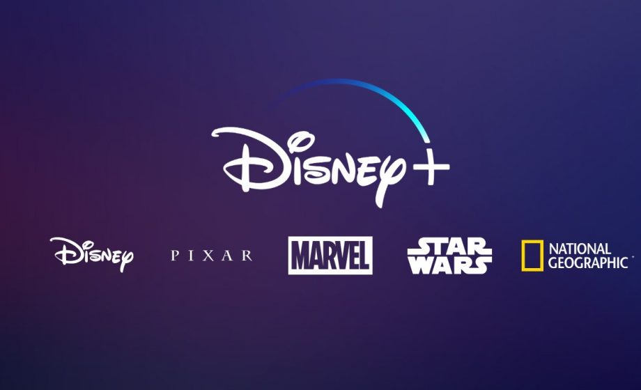 Disney + officialisé : le ring de la SVOD s'agrandit !