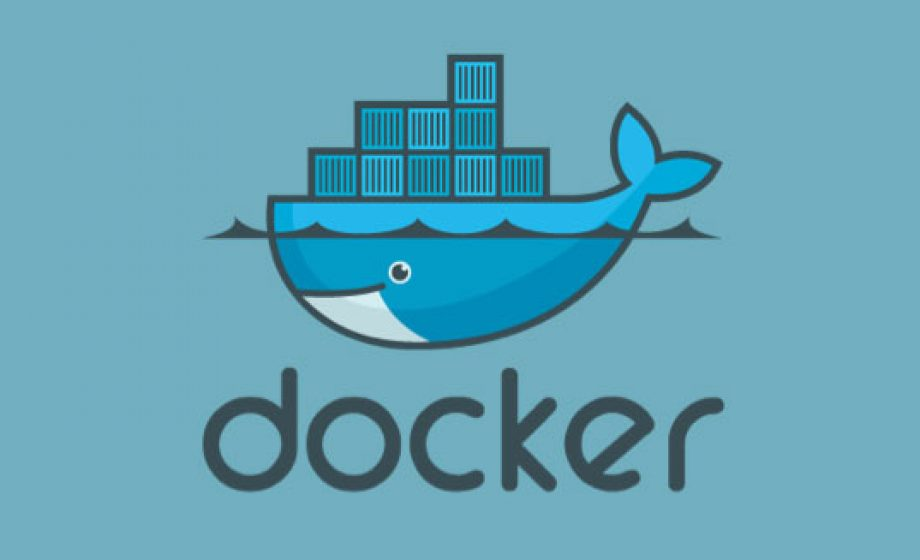 After pivoting from DotCloud, app development platform Docker raises $15 M