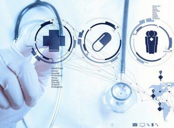 Données médicales: pourquoi elles valent de l'or pour les hackers