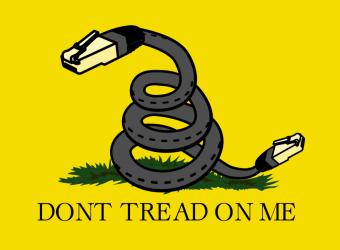 Fin de la neutralité du net aux USA: la riposte s'organise