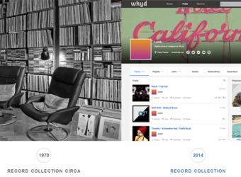 Whyd raises $700K & launches the public beta of its Music Social Network