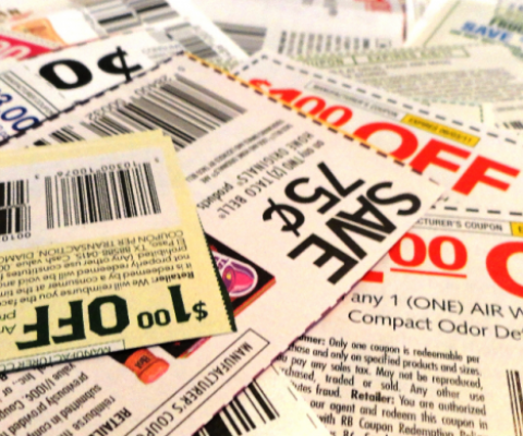 Prixing sells its M-Couponing Technology to HighCo as founders pivot to…Flink