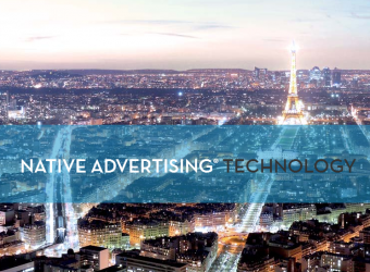 Native AdTech startup AdYouLike acquires UK-based Content Amp for $2.5M in European landgrab