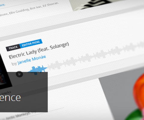 "Deezer announces Hear This, ""Dropbox for Music"" app, 5 Million paid subscribers & 2 key hires"