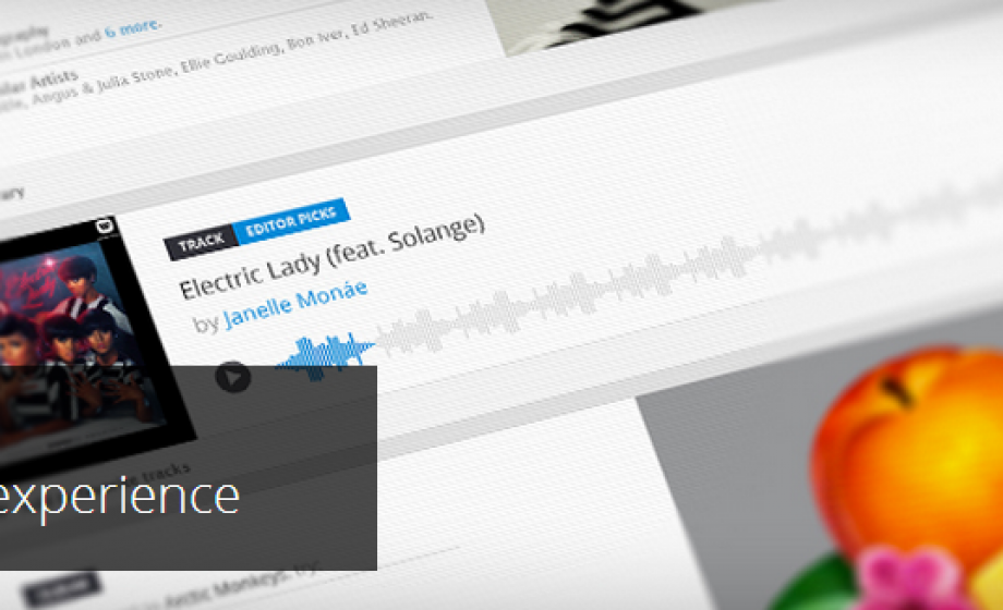 """Deezer announces Hear This, """"Dropbox for Music"""" app, 5 Million paid subscribers & 2 key hires"""