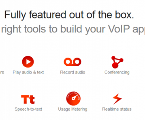 Meet Twilio in Paris June 12th and start supercharging your apps with VoIP