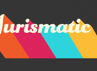Jurismatic, TheFamily's latest concoction, provides open source legal documents for French startups
