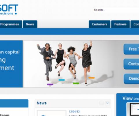 Breaking: Talent management solution TalentSoft raises €15 Million from Highland Capital Partners