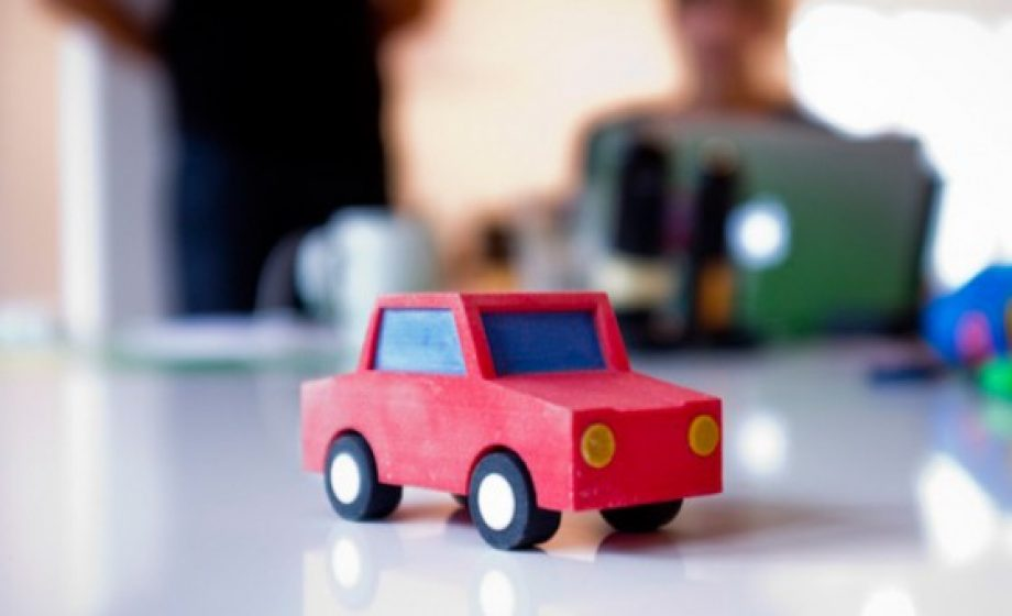 Drivy raises €8 million and acquires competitor Buzzcar