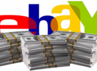 "Ebay & Paypal star in the latest episode of ""investigations into tax evasion in France"""