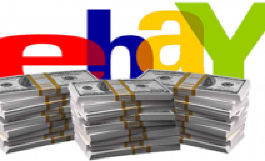 Ebay & Paypal the latest companies investigated for tax
