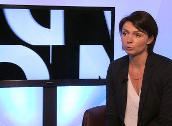 Early Bird, champion français du marketing prédictif, lève 5 millions d'euros