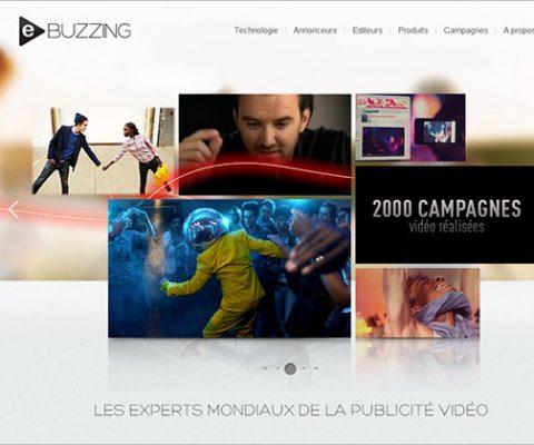Entrepreneur Interview Series: Pierre Chappaz on building Ebuzzing