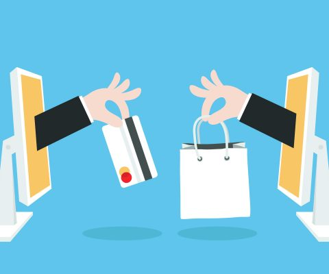 The Golden Age of E-commerce in the US: How will EU startups take advantage of it?