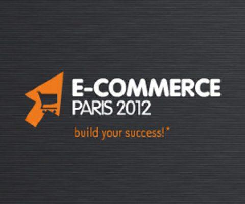 Lengow awarded 'International' prize at E-Commerce Paris 2012
