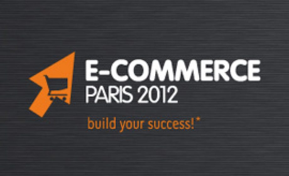 Lengow awarded 'International' prize at E-Commerce Paris 2012