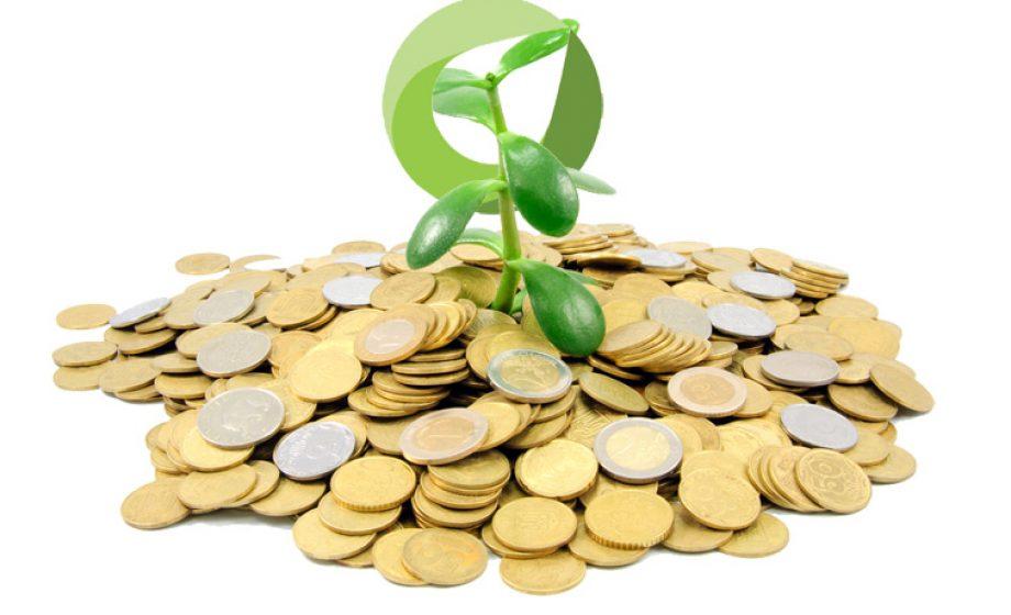 UK Equity crowdfunding platform Seedrs opens up to European investors & startups
