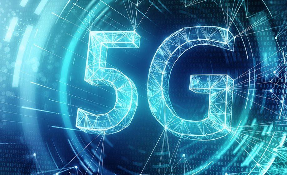 Enchères pour les fréquences 5G: une répartition in fine équitable