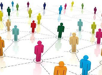 Enterprise 2.0 Summit getting 'social enterprise ready' on Feb 11th/12th