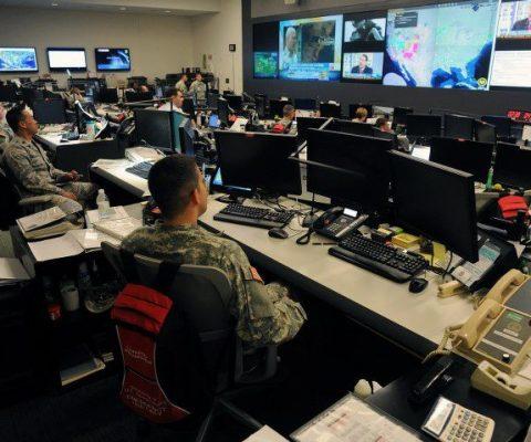 Pour avoir la paix, les USA préparent la cyberguerre avec la Russie